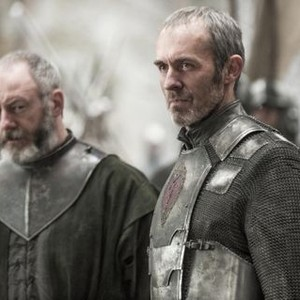 Game of Thrones, Season Four
