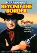 Beyond the Border