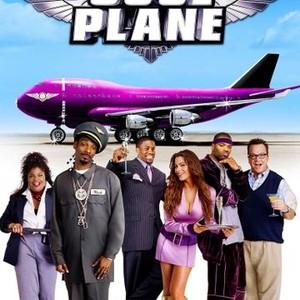 Soul Plane - YouTube