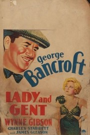 Lady and Gent (The Challenger)