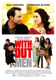 Without Men