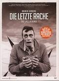 Die Letzte Rache (The Last Revenge)