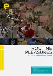 Routine Pleasures