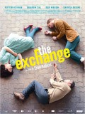 The Exchange (Hahithalfut)