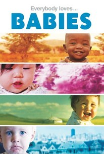 babies 2010 rotten tomatoes