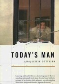 Today's Man