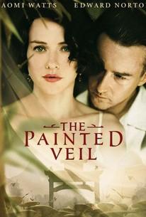 Afbeeldingsresultaat voor the painted veil