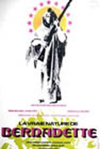 La Vraie Nature de Bernadette (The True Nature of Bernadette)