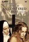 Storia di una Monaca di Clausura (Diary of a Cloistered Nun)