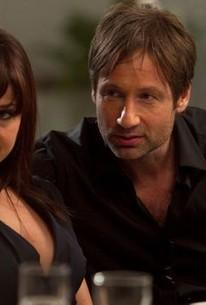 Californication Season 4 Episode 12 Rotten Tomatoes