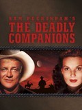 The Deadly Companions (Trigger Happy)