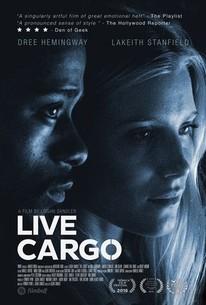 Live Cargo