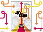 40 Días