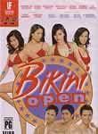 Bikini Open
