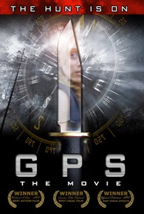 G.P.S. The Movie