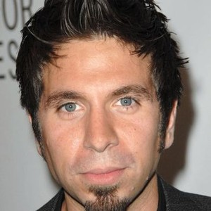 Joshua Gomez Rotten Tomatoes Stream all joshua gomez movies and tv shows for free with english and spanish subtitle. joshua gomez rotten tomatoes
