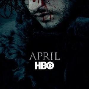 <em>Game of Thrones</em>, Season 6