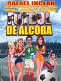 F�tbol de Alcoba