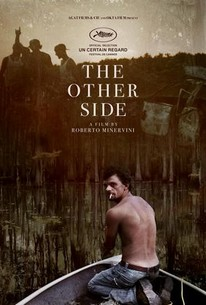 The Other Side (Louisiana)