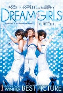 dreamgirls stream