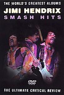 World's Greatest Albums: Jimi Hendrix - Smash Hits