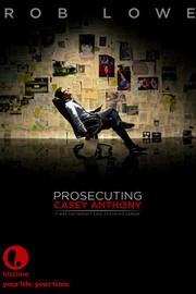 Prosecuting Casey Anthony