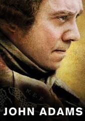 John Adams: Miniseries