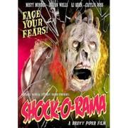 Shock-O-Rama