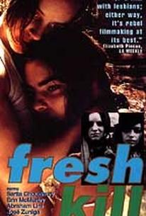 Fresh Kill