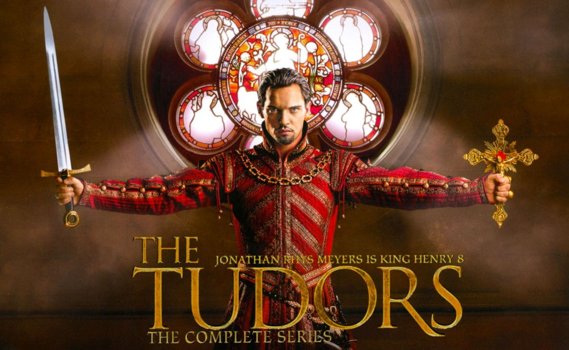 the tudors s01 download