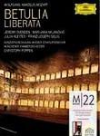 Mozart 22: Betulia Liberata