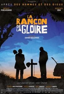 The Price of Fame (La rançon de la gloire)