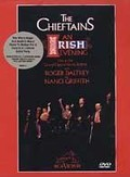 Chieftains, The - An Irish Evening