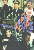 The Super Cops
