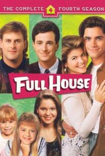Full House - Season 4 Episode 26 - Rotten Tomatoes