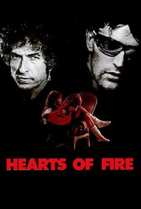 Hearts of Fire (1988)