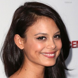 Nathalie kelley pictures rotten tomatoes nathalie kelley photos voltagebd Images