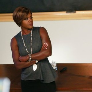How to get away with murder season 1 rotten tomatoes how to get away with murder season 1 photos ccuart Choice Image