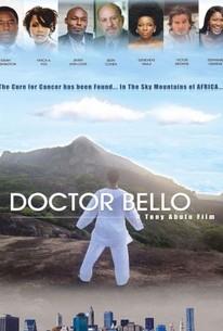 Doctor Bello