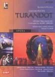 Puccini: Turandot (Vienna State Opera)
