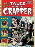 Tales From the Crapper