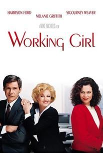 Working Girl 1988 Add Article
