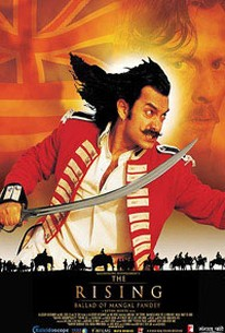 The Rising (Mangal Pandey)