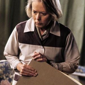 Annette Crosbie as Margaret Meldrew