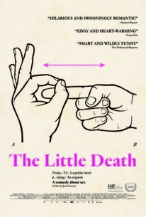 The Little Death (2015) - Rotten Tomatoes