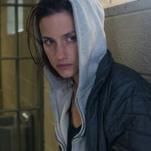 Danica Curcic as Mia Lambert