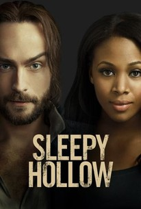 Sleepy Hollow: Season 3 - Rotten Tomatoes