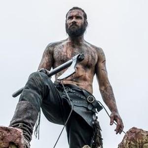 Vikings: Season 3 - Rotten Tomatoes