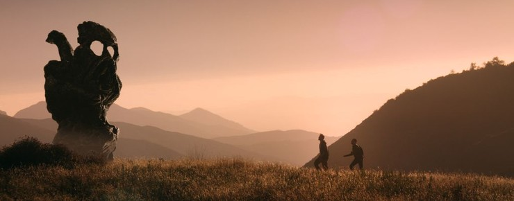 The Endless (2018) - Rotten Tomatoes