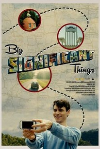 Big Significant Things